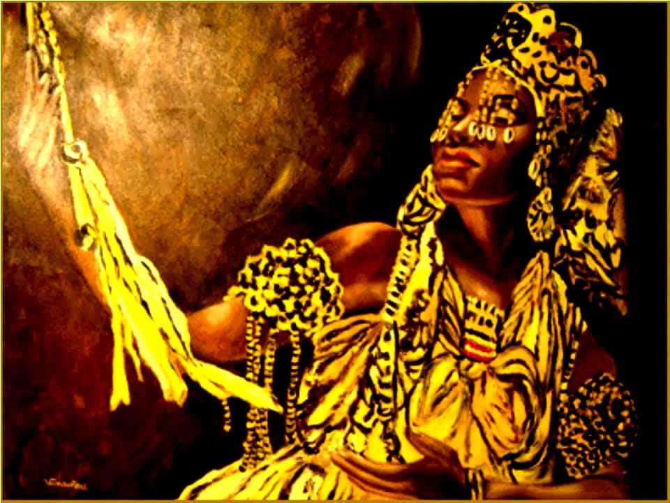 demonio oshun y su oración para separa