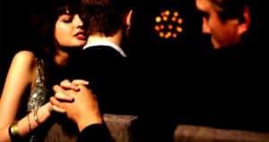oracion a san alejo para separar amantes