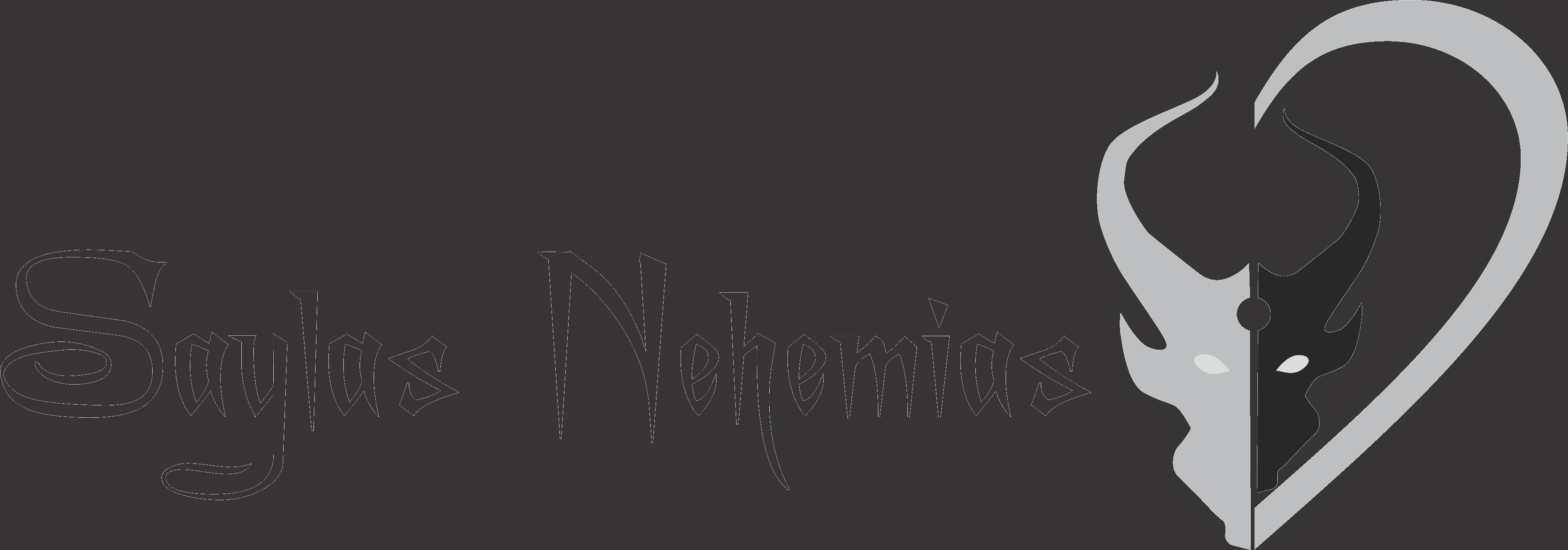 logo SAYLAS NEHEMIAS